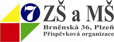 7. ZŠ a MŠ Plzeň