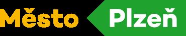Plzeň - oficiální informační server města